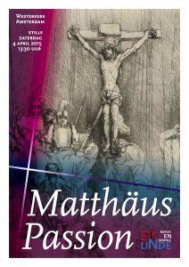 matthaeus-wester-flyer-a6-v4