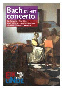 bach-en-het-concerto-flyer