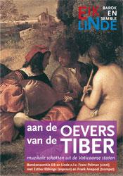 flyer-tiber-v5-def-1