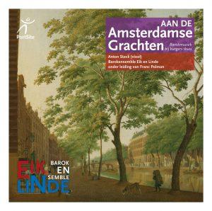 amsterdamse-grachten-booklet-v2-montage-def-1