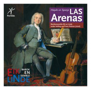 arenas-booklet-v2-def-1