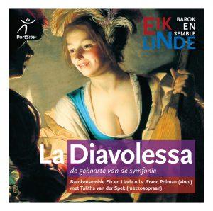 diavolessa-cd-boekje-v4-def-1