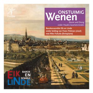 onstuimig-wenen-booklet-v3-def-1