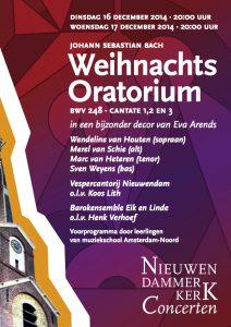 weihnachtsoratorium-flyer-p1